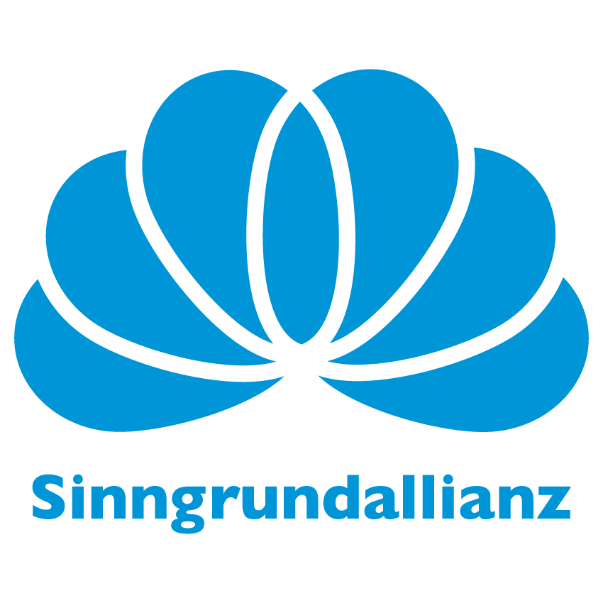 Sinngrund News